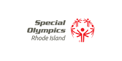 Rhode Island special Olympics