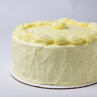 Lemon_Burst_Cake.jpg