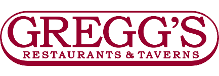 Gregg's Restaurants Logo